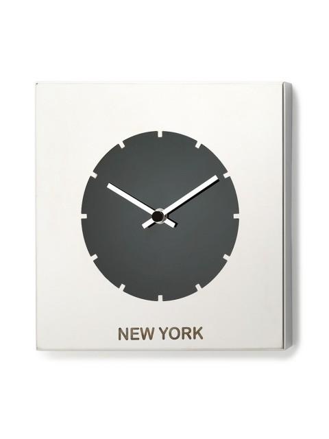 240-OROLOGIO-NewYork-82621