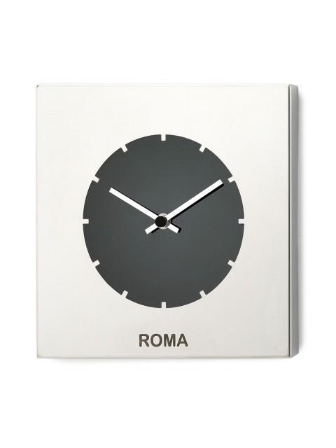 242-OROLOGIO-Roma-82624
