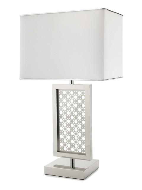 260-LAMPADA-082701_CR9001-08LUG